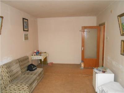 Vanzare Apartament 2 camere Crangasi, Bucuresti