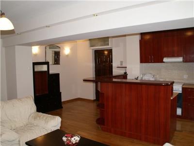Apartament 2 camere Mosilor, Bdul Dacia