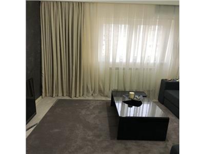 Apartament 2 camere Iancului, Gradina Engleza
