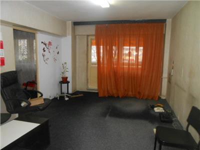 Apartament 5 camere Mihai Bravu, Bucur Obor, Mosilor