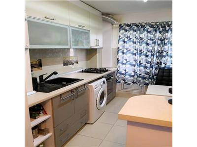 Apartament 2 camere Obor, Mihai Bravu