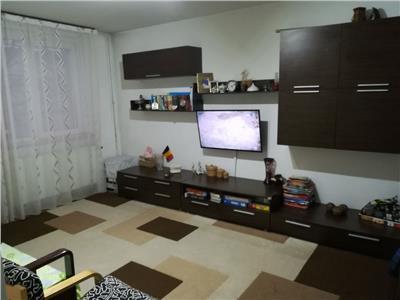 Apartament 2 camere Dristor, Piata Ramnicu Sarat