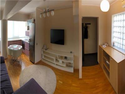 Apartament 2 camere Calea Calarasilor, Matei Basarab