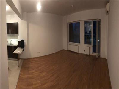 Apartament 3 camere Dristor, Complex New Town Baba Novac