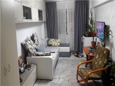 Apartament 3 camere Mihai Bravu,  Prosper Vitan