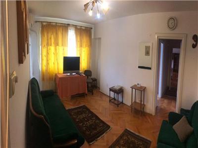 Apartament 3 camere Unirii, Calea Calarasilor
