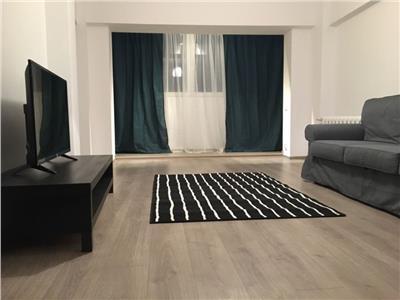 Apartament 3 camere Stefan cel Mare, Lizeanu