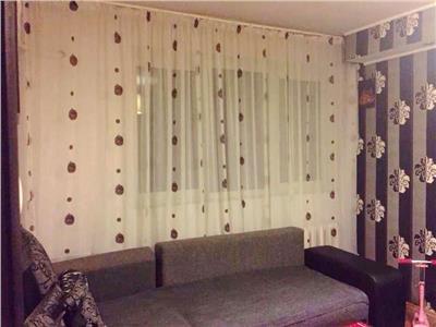 Apartament 3 camere MetrouTimpuri Noi