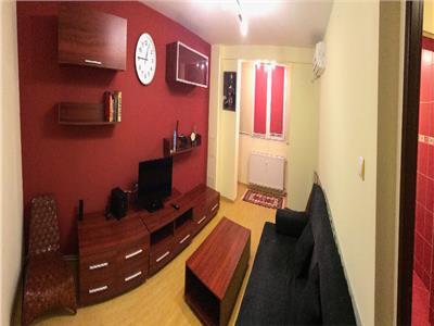 Apartament 2 camere Dristor, Ramnicul Sarat
