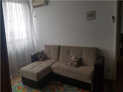 Apartament 3 camere Campia Libertatii, Parc IOR