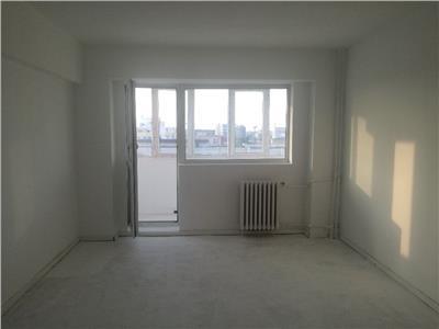 Apartament 3 camere Iancului, Metrou Piata Iancului