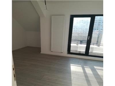 Apartament 2 camere Metrou Dristor