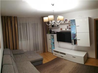 Apartament 2 camere Posta Titan