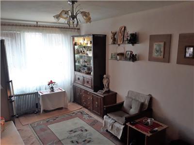 Apartament 3 camere Titan, Parcul Titanii