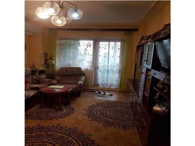 Apartament 3 camere Chisinau, Diham