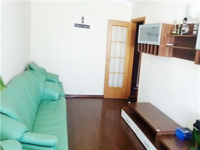 Apartament 3 camere Dristor, Kaufland Mihai Bravu