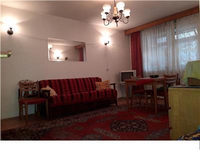 Apartament 3 camere Titan, Nicolae Grigorescu