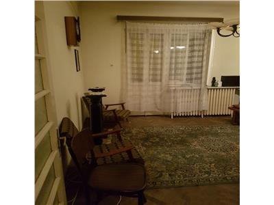 Apartament 3 camere Piata Muncii