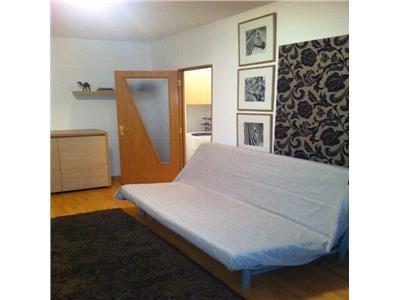 Apartament 2 camere Iancului, Mega Mall