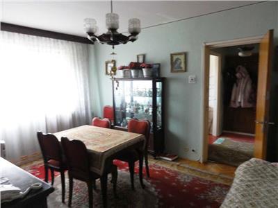 Apartament 2 camere 1 Decembrie 1918, Piata Minis