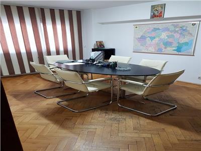 Apartament 3 camere Calea Mosilor, Eminescu