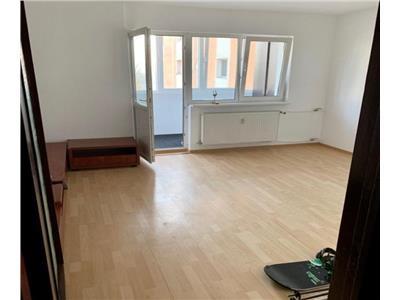 Apartament 2 camere Metrou Titan