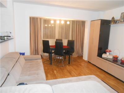 Vanzare Apartament 3 camere Decebal, Dristorului, Bucuresti