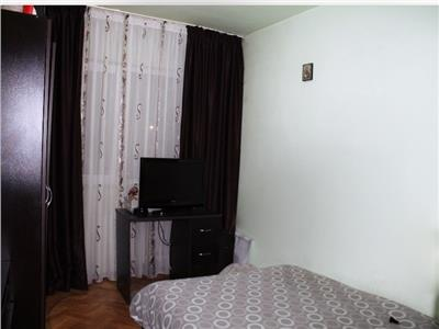 Apartament 4 camere Piata Iancului