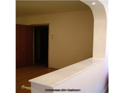Apartament 3 camere Metrou Titan, Parcul IOR