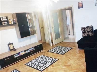 Apartament 2 camere Bdul Basarabia, Metrou Costin Georgian