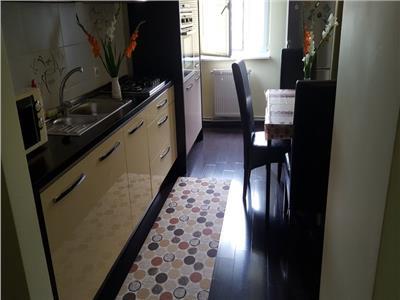 Apartament 2 camere Basarabia, Metrou Costin Georgian