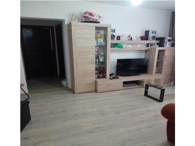 Apartament 2 cam Campia Libertatii