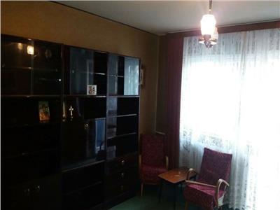 Apartament 2 camere Titan, Nicolae Grigorescu