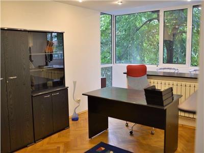Apartament 2 camere Campia Libertatii, Basarabia