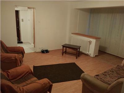 Apartament 3 camere Campia Libertatii, Baba Novac