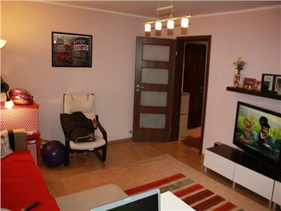 Apartament 2 camere Nerva Traian, Vitan Mall