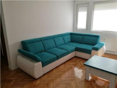 Apartament 3 camere Nicolae Grigorescu,Metrou Titan