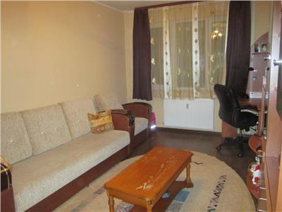 Apartament 2 camere Chisinau, Basarabia