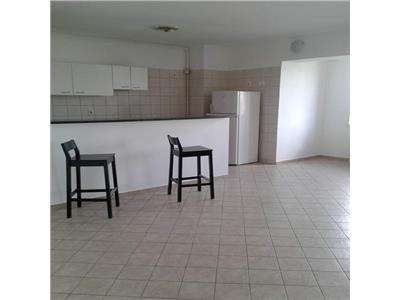 Apartament 3 camere cu loc parcare subteran Decebal