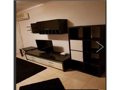 Apartament 3 camere Unirii, Piata Alba Iulia