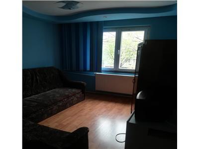 Apartament 3 camere Dristor, Ramnicu Valcea