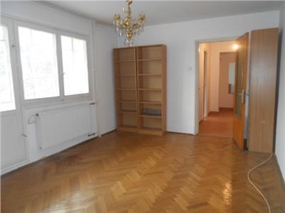 Apartament 3 camere Camil Ressu, N.Grigorescu,Titan