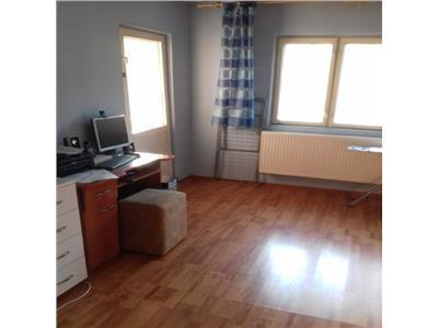 Apartament 2 camere Dristor, Ramnicu Sarat