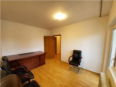 Apartament 3 camere Obor, Metrou