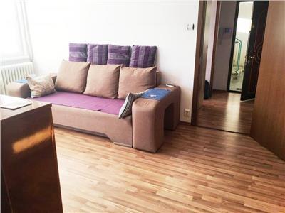 Apartament 2 camere Dristor, Farmacia Tei