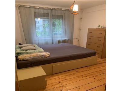 Apartament 2 camere Dristor, Mihai Bravu Rompetrol