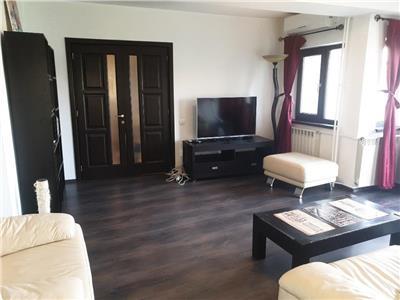 Apartament 2 camere Unirii, Zepter
