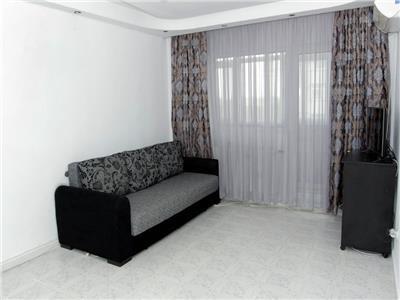 Apartament 2 camere Basarabia, Diham