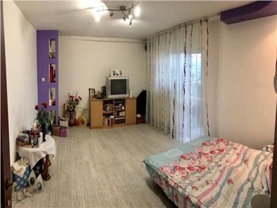 Apartament 2 camere Vitan Mall, Casa de Pensii Bucuresti