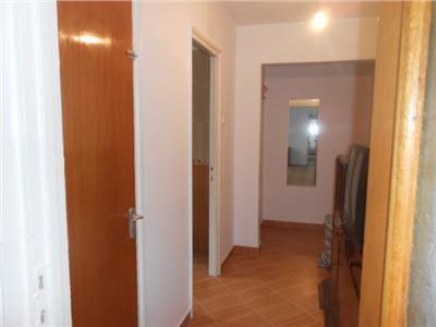 Apartament 3 camere Camil Ressu, N.Grigorescu, Titan, M.Ambrozie, Buc.